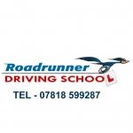 Roadrunner Driving School