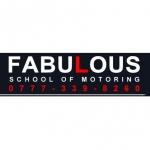 Fabulous School of Motoring