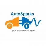 AutoSparks
