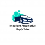 Imperium Mobile Auto Repair Solutions