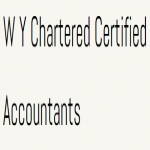 W Y Chartered Certified Accountants