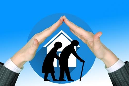 Care Home Concerns