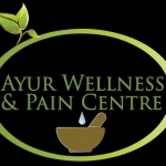 Ayur Wellness & Pain Centre