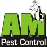 A M Pest Control