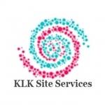 KLK Site Services Ltd