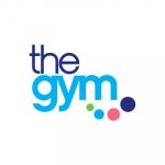 The Gym Group Leeds York Road