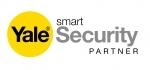 Yale Security Point Logo