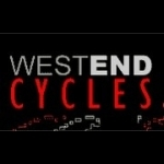West End Cycles