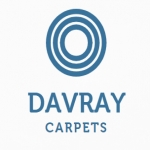 Davray Carpets