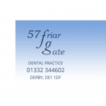 57 Friar Gate Dental Practice