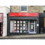 Belvoir Sales & Lettings (Oldham)