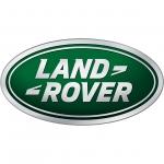 Hunters Land Rover, Preston