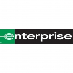 Enterprise Rent-A-Car - Liverpool Airport