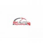 Sm Auto Remaps