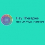 Hay Therapies