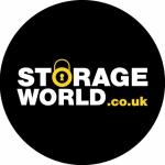 Storage World – Hale Barns & Wilmslow