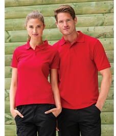 Polo Shirts for Men and Ladies