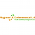 Magnum UK Environmental Ltd