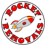 Rocket Removals And Storage Ltd