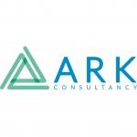 Ark Consultancy