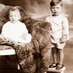 We Archive Treasured Photos