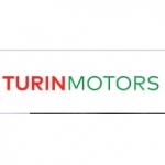 Turin Motors Ltd