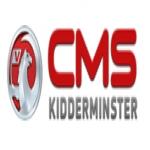 CMS Kidderminster
