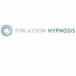 Finlayson Hypnosis