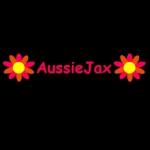 AussieJax