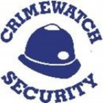 Crimewatch Security UK (LLP)