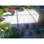 Junes Gardening Service