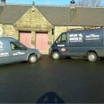 Boylan Roofing Co.Ltd