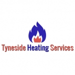 Tyneside Heating Services Ltd