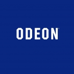 ODEON Manchester Great Northern