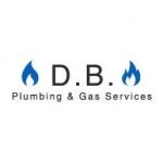 D.B Plumbing & Gas Services