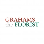 Grahams The Florist