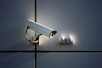 CCTV Monitoring and Installation