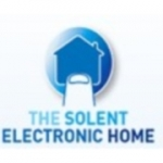 The Solent Electronic Home Ltd
