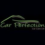 Car Perfection Car Care Ltd