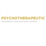 Psychotherapeutic Counselling In West And South Yorkshire