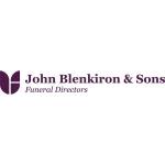 John Blenkiron & Sons Funeral Directors