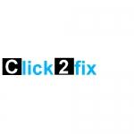 Click2fix.it