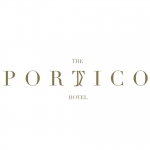 Portico Hotel London ( FKA- Hanover Hotel London)