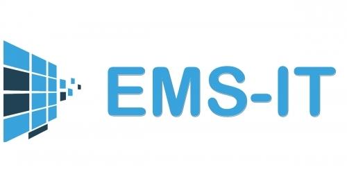 Ems It computer repair
