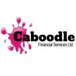 Caboodle Financial Services Ltd