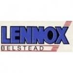 Lennox Belstead