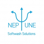 Neptune Softwash Solutions