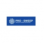 Pro-Sweep Services