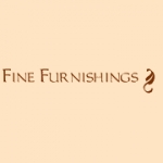 Finefurnishings