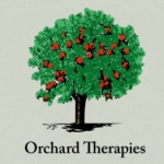 Orchard Therapies